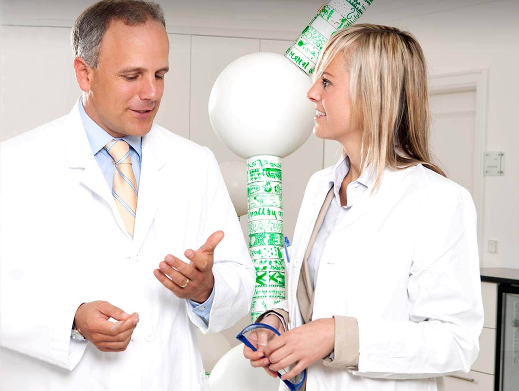 As a drug delivery company we design our user-friendly  products with the patient in mind