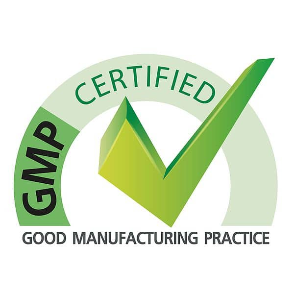 Hermes Pharma Obtains Prestigious Gmp Certification From Russian